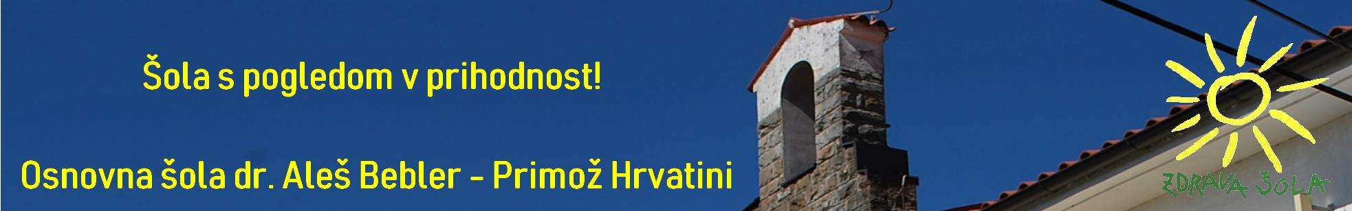 https://os-hrvatini1.splet.arnes.si